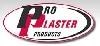 Pro Plaster Logo